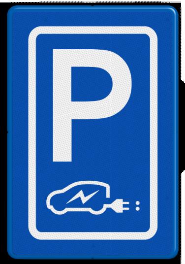 Mogelijk Oplaadpunt Elektrische Auto In Dieteren
