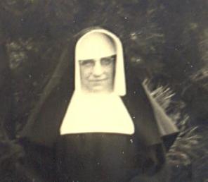 zusters onze lieve vrouw tegelen